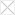 Colonia / Germania - H. Schedel 1493